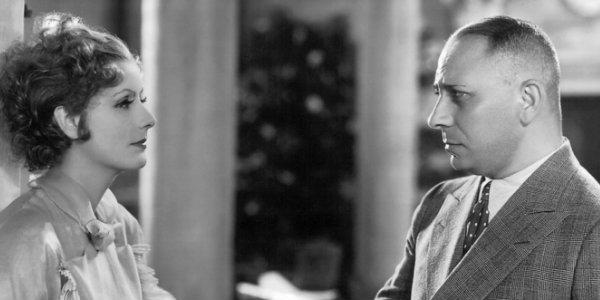 As You Desire Me 1932 4