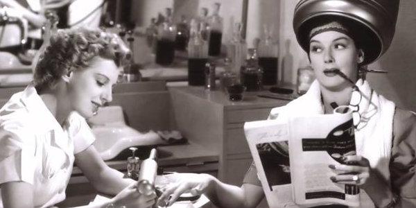The-Women-1939 2